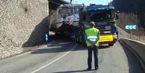transporteur-bateau-guidage-convoi-france